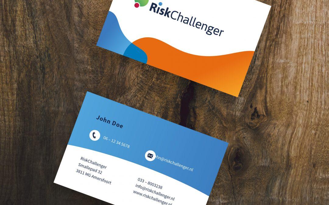 RiskChallenger